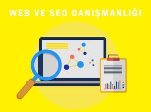 web-seo-bursa-reklam-ajansi