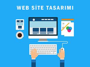 web-site-tasarimi-bursa-reklam-ajansi-sofistikajans
